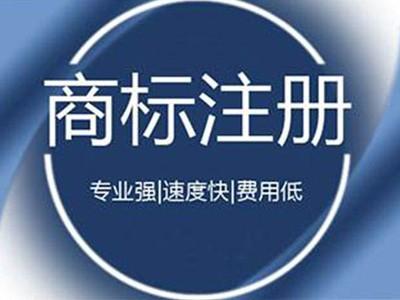 赤峰世界杯直播平台网站